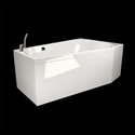 MOTION 160L BATHTUB 2.0