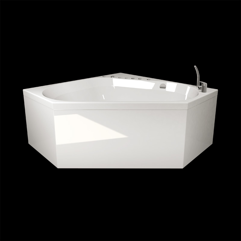 MOTION 140C BATHTUB 2.0
